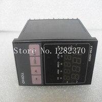 Precio SA nuevo interruptor de termostato TOHO original japonés auténtico TTM 005 R ABR punto