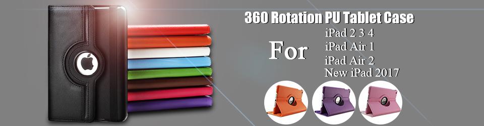 360(960.250) (4)