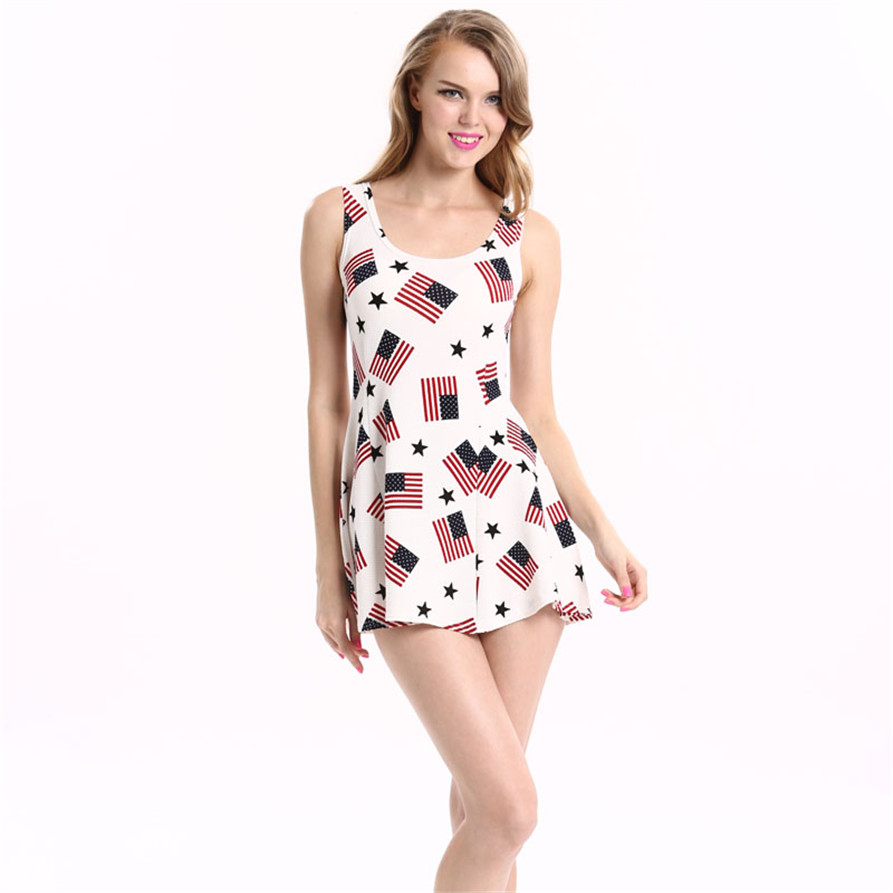 Online Get Cheap Fashion Usa Dresses -Aliexpress.com - Alibaba Group