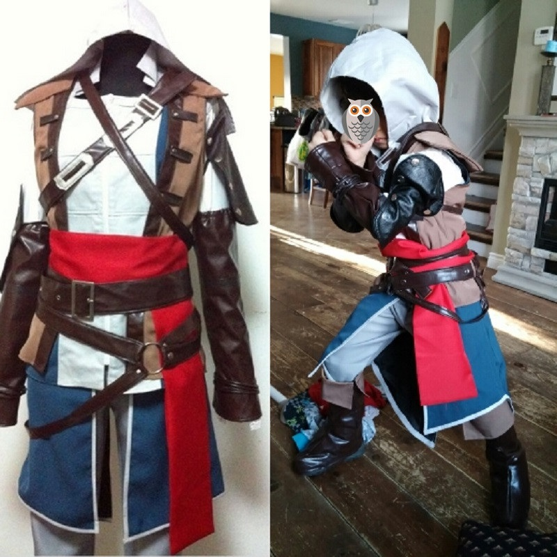 In Creed Costume For Kids - Best Kids Costumes
