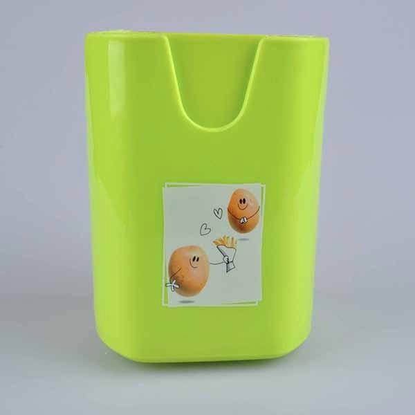 Coupe-pommes de terre PC001-5