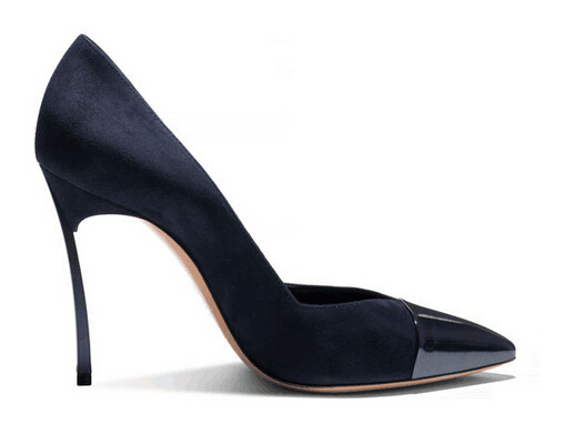 Popular Blue Stiletto Heels-Buy Cheap Blue Stiletto Heels lots