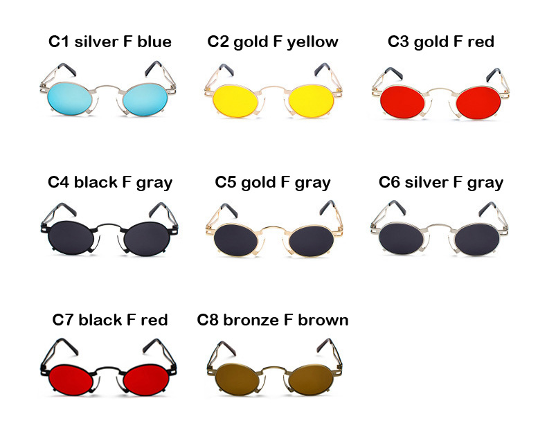 bbfe4f0b510 heart shaped sunglasses are necessary for us in sunning days especially hot  summer. The reason why mirrored sunglasses are so popular is that they are  not ...