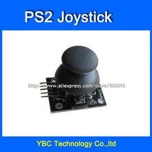 2 шт./лот PS2 джойстик игровой джойстик модуль