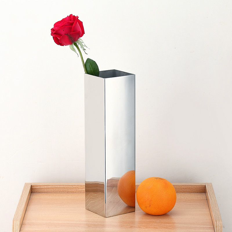 Image result for home decor small vase