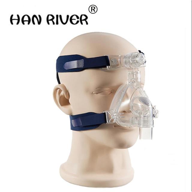 2017 high quality ventilator nose mask for all purpose sleep apnea rh aliexpress com