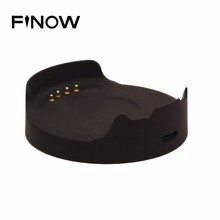 Finow X3plus X3 K9 Смарт-часы зарядки док зарядное устройство