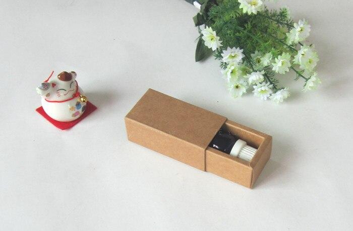 Коробка подарочная для косметики