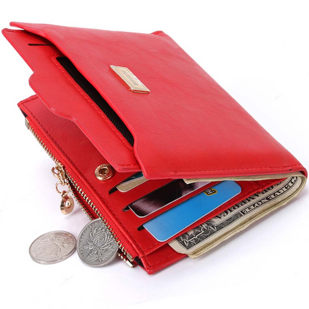 miniature wallets
