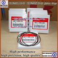 Free shipping new and original top quality for HONDA CRF250R 2006-2007 CRF250X 2007-2013 piston rings 13011-KRN-850