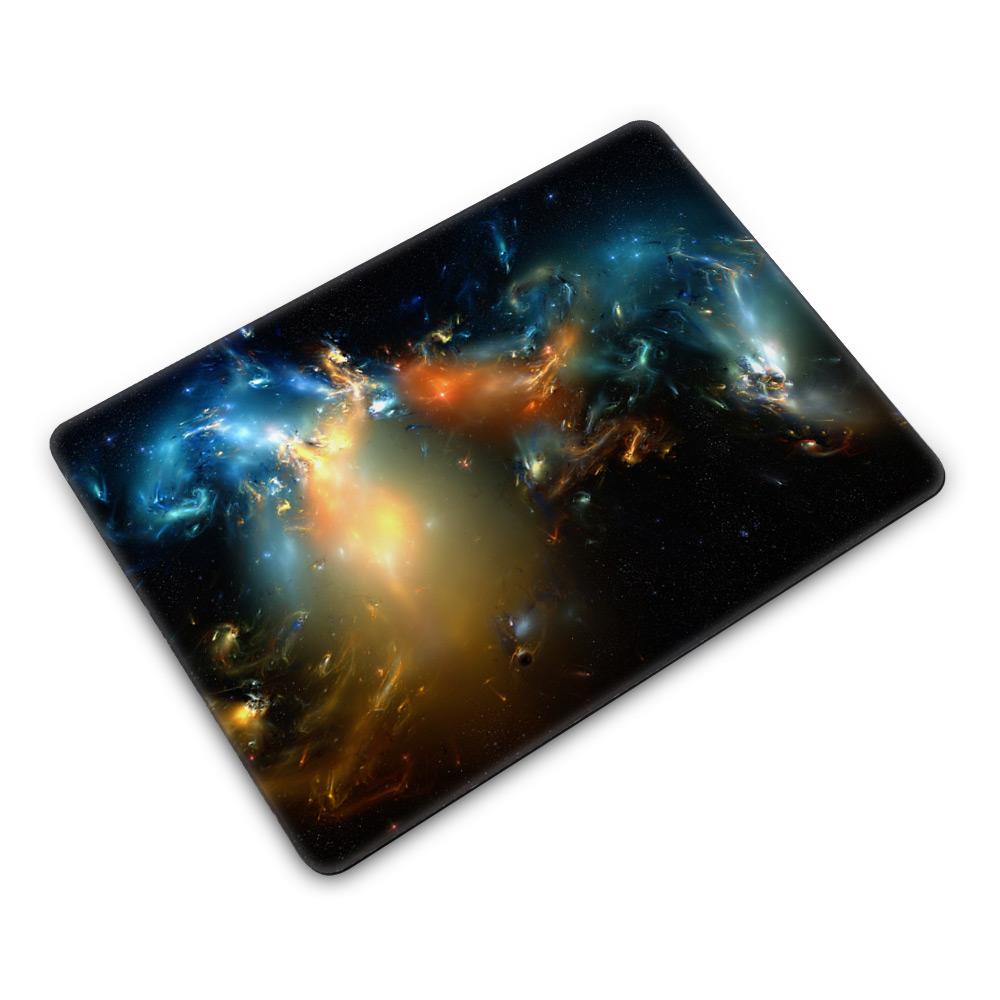Galaxy Hard Case for MacBook 50