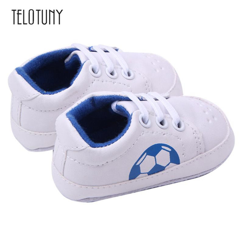 TELOTUNY Crib-Shoes Baby-Girls Boot-Cloth Soft-Sole Anti-Slip Leater Cotton Warm Flats