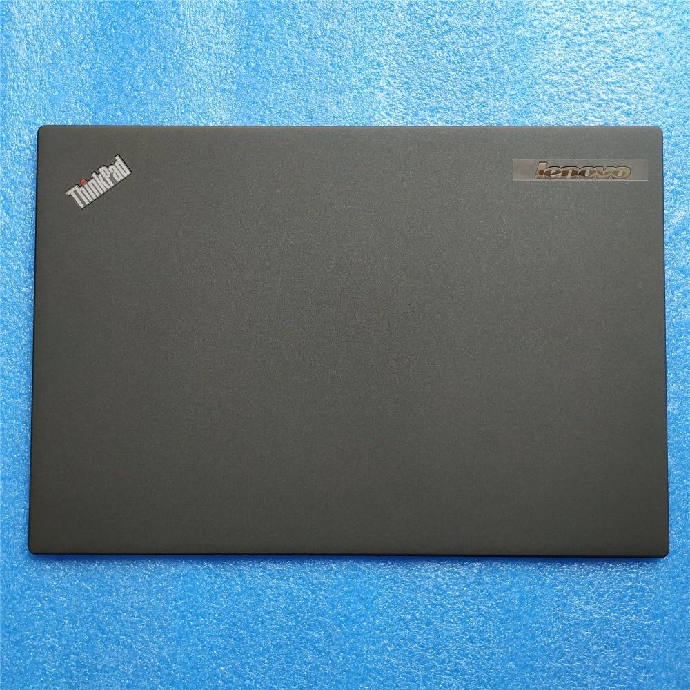 Professional Sale New For Lenovo Thinkpad X240 Keyboard Bezel Palmrest Fingerprint Identification Fru:00ht394 Laptop Accessories