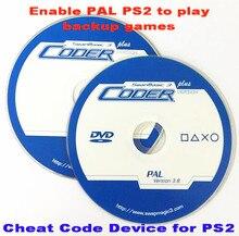Swapmagic 3 кодер PAL v3.8 CD, DVD, слайд Инструменты и V4 Запчасти