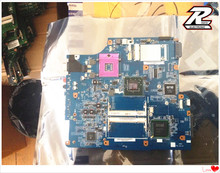 M721 MBX-182 For Sony A1418703B system Motherboard 100% Tested ok Free shipping