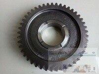 TG1204.41C. 117  o baixo velocidade TG1204 engrenagem motriz para Foton 1254 trator da série gear gear gears gears gears gear drive -