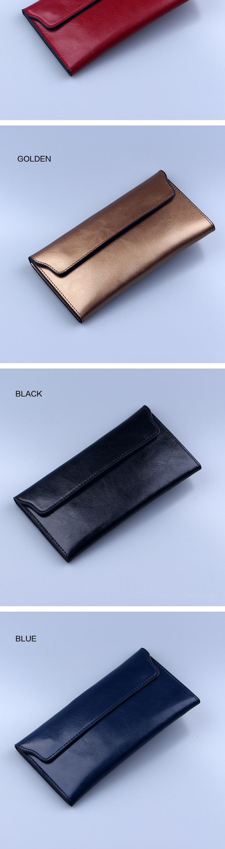 women-handbag01_05