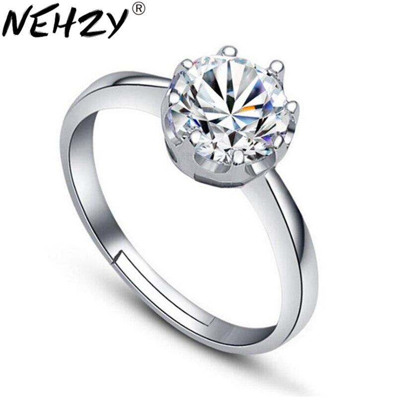 color de plata de joyera de moda pulpo corona anillo de circn anillos abiertos anillos de boda regalos modelos femeninos tempe