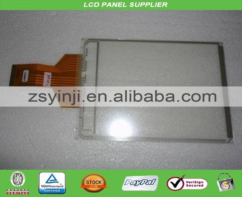Nouveau verre d'écran tactile pour UG221H-LC4 UG221H-LE4