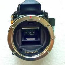 Buy canon 60d mirror and get free shipping on AliExpress com