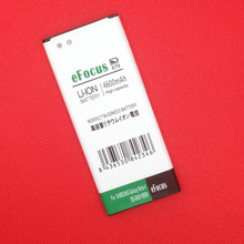 4600mAh EB-BN910BBK Battery for Samsung Galaxy Note 4 battery N9100 SM-N910H SM-N910C SM-N910U SM-N910F SM-N910FQ SCL24 SC-01G