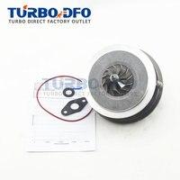 GTB1746V turbo core assembly CHRA Garrett turbocharger cartridge 742110 for Ford Focus II 1.8 TDCI LYNX 85KW / 115HP 4M5Q6K682AD