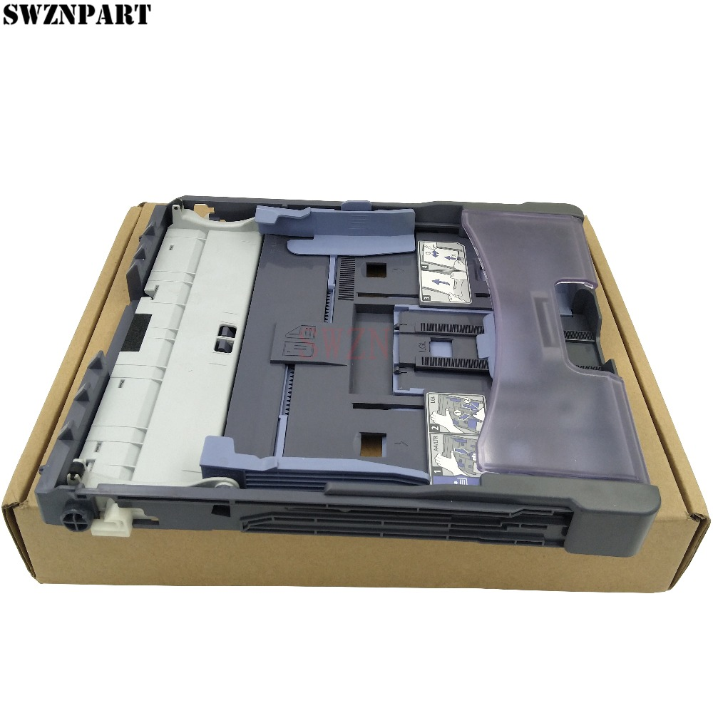 Mea unidad Cassette para Samsung CLP300 CLP300n CLP350 CLX2160 CLX3160 CLP 300 CLP 300n CLP 350 CLX 2160 CLX 3160 JC97 02332A-in Piezas de impresora from Ordenadores y oficina on AliExpress - 11.11_Double 11_Singles' Day 1