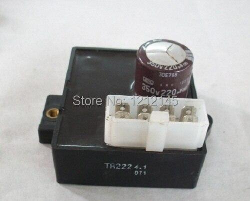 EG1800 AVR For HONDA GeneratorEG1800 AVR For HONDA Generator