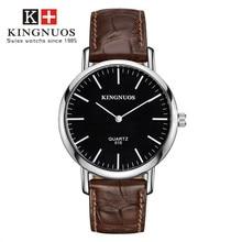 2019 belt quartz watch ladies brand famous female clocks