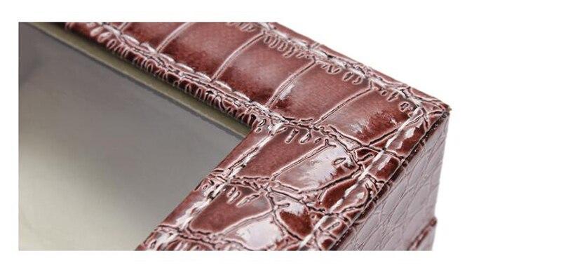leather watch storage box (5)