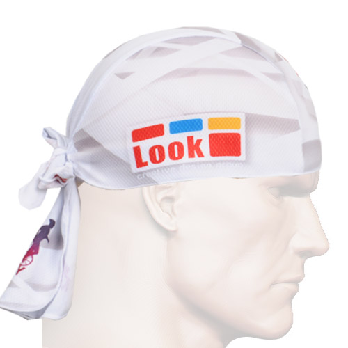 2016 new white Sports hat Outdoor Running cap summer Headband Cap for  spring autumn jogging english letter printed-in Running Caps from Sports ... aace23e98ec