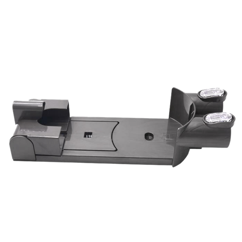 Vacuum Cleaner Parts Pylons charger hanger base for dyson DC30 DC31 DC34 DC35 DC44 DC45 DC58 DC59 DC61 DC62 DC74 V6 in Vacuum Cleaner Parts from Home Appliances