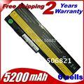 Jigu 6 celdas de batería del ordenador portátil para lenovo thinkpad x200 x200s 42t4834 42t4835 43r9254 asm 42t4537 42t4536 fru 42t4538