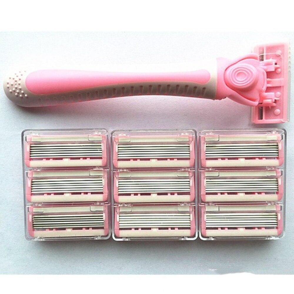 MR4797300-C-3-1