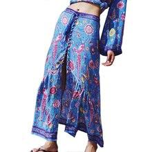 0be43ed49 Compra peacock long skirt y disfruta del envío gratuito en ...