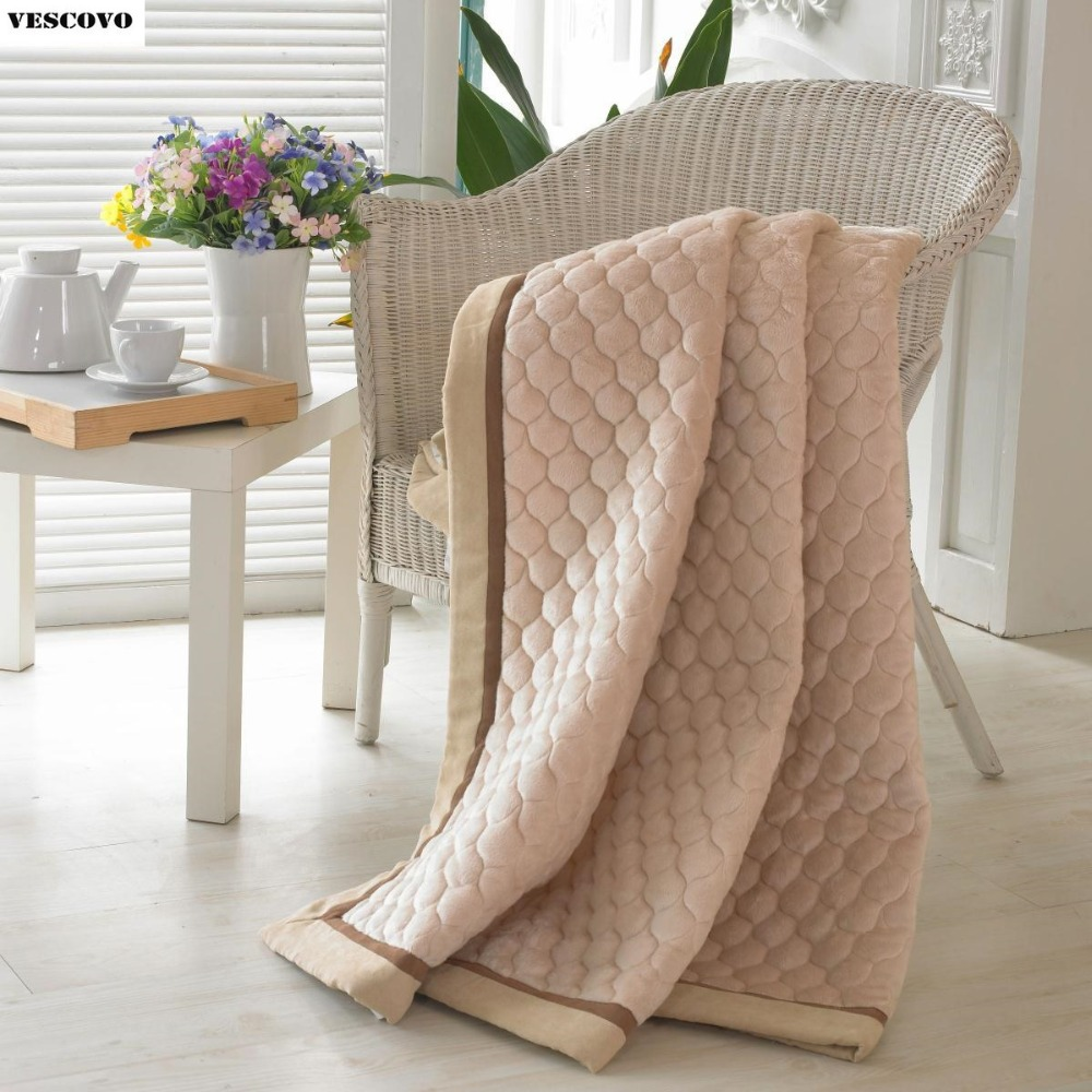 king size foam mattress - Cheap King Size Mattress