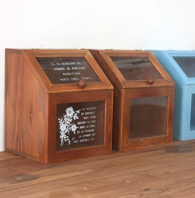 mame arcade cabinets uk