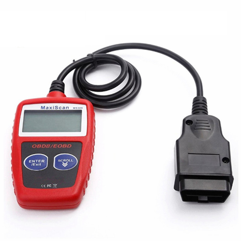 Super-Autel-MaxiScan-MS309-CAN-BUS-OBD2-Code-Reader-obd2-OBD-II-Car-Diagnostic-Tool-MS309