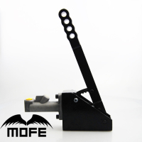 MOFE Racing SPECIAL OFFER HIGH QUALITY Master Cylinder 0 7 Inch Vertical Rally Drifting Racing Handbrake