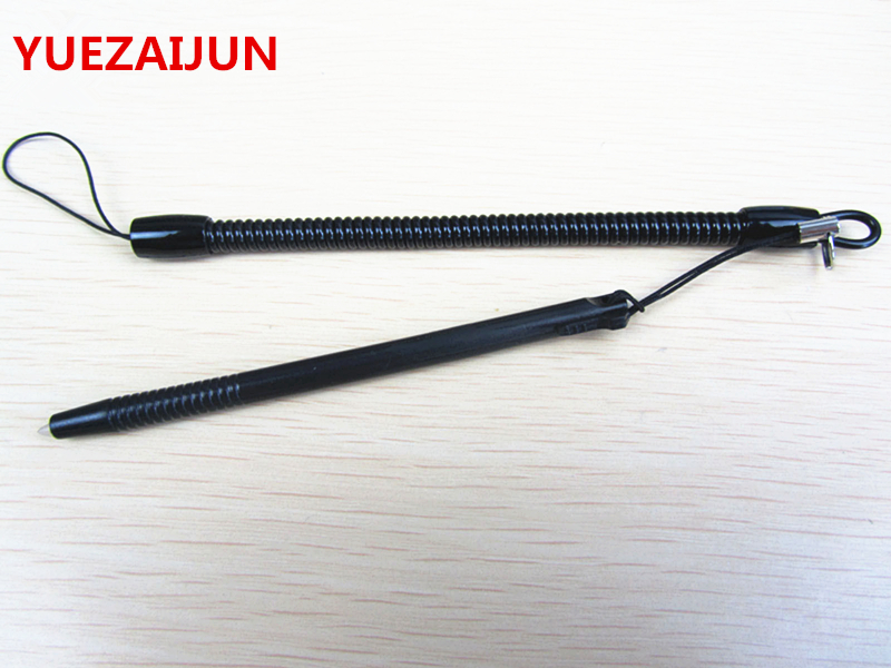 Stylus Pen For Toughbook CF-30 CF-31 CF-74 Touch Version ^ New Long Tether