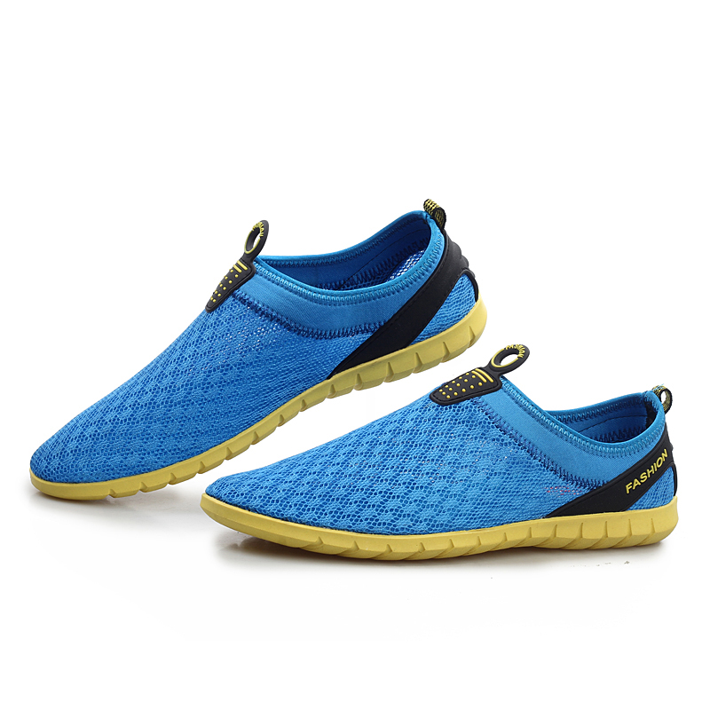 Compare Prices on Cool Mens Shoes- Online Shopping/Buy Low Price ...