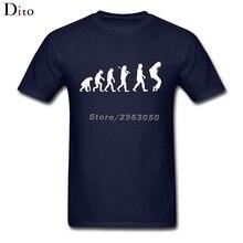 Original Designer Michael Jackson Evolution T Shirt For Men Fashion Short Sleeve Fashion Custom Team King Of Pop Singer T Shirts