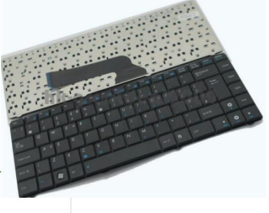 Asus K40IP Notebook Keyboard Driver (2019)