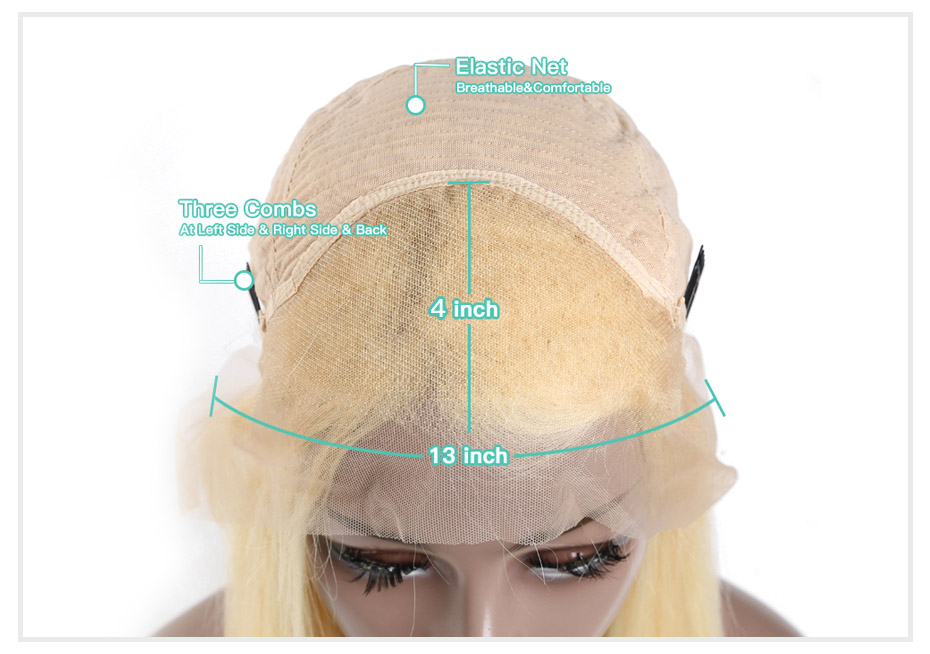 613 human wigs (10)