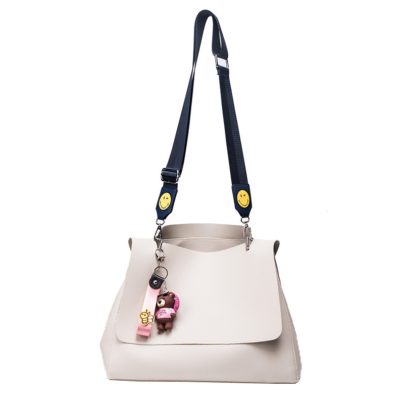 Women Pu Leather Bag Women Messenger Crossbody Bag Luxury Handbags Women Bag Designer Brand Famous Shoulder Bag Female generic roland scan motor for sp 300 540 printer parts