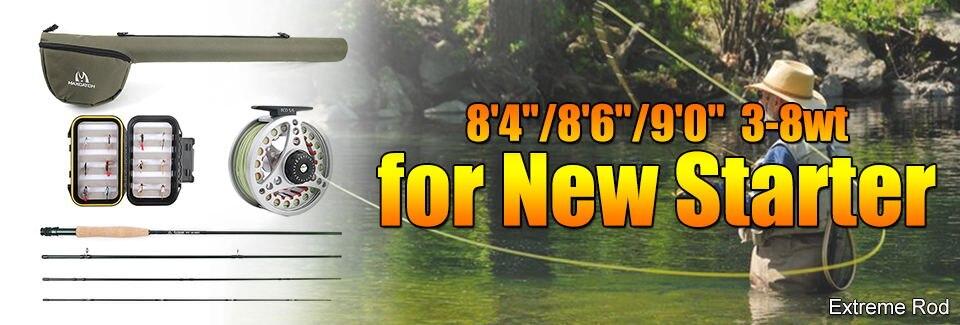 combo new extreme 960 325