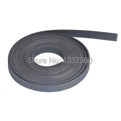 5.5 Meters Carriage belt for Mimaki JV4 Solvent Printer