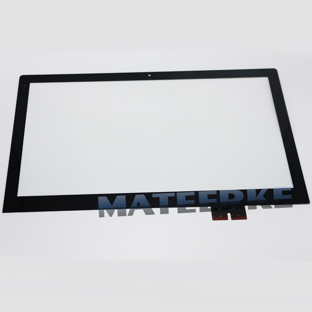 Perfect 15.6 Digitizer Touch Screen Replacement For Lenovo Flex 2 Edge 15 2-in-1 Laptop 1080p