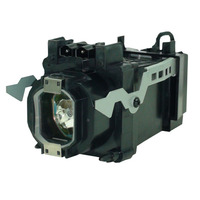 XL 2400 Projector Lamp With Housing For Sony KDF E42A10 KDF E42A11E KDF E50A11 KDF E50A12U