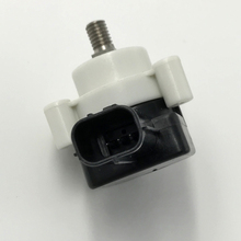 Harbll 89408-60030 Headlight Level Sensor For Toyota Camry 2014-2012 Avalon 2014-2013 89407-06010 89407-1203 89406-60030